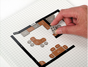 Scale Space Planning The Essential Tool For Interior Design